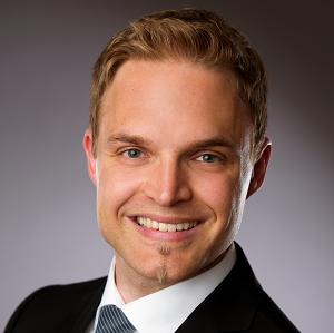 Dr. Hendrik Fechner