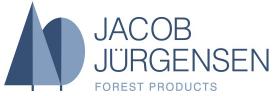 Jacob Jürgensen, Hamburg