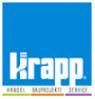 KRAPP Beteiligungsgesellschaft, mbH, Lohne