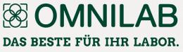 OMNILAB-Laborzentrum, Bremen