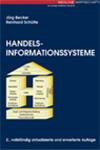 Handelsinformationssysteme