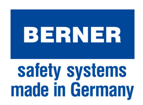 Berner International, Elmshorn