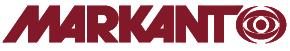 Markant Deutschland GmbH, Offenburg