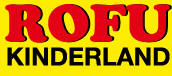 ROFU Kinderland Spielwarenhandelsgesellschaft mbH, Hoppstädten-Weiersbach