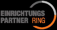 Einrichtungspartnerring VME GmbH, Bielefeld